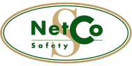netco-safety